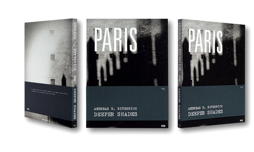 Andreas_H._Bitesnich,_Deeper_Shades_Paris,_book