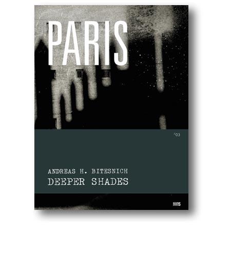 Andreas_H._Bitesnich_Deeper_Shades_Paris_book