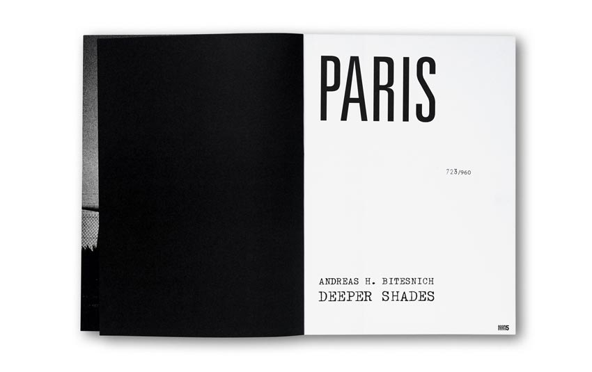 Andreas_H._Bitesnich_Deeper_Shades_Paris_book_2440