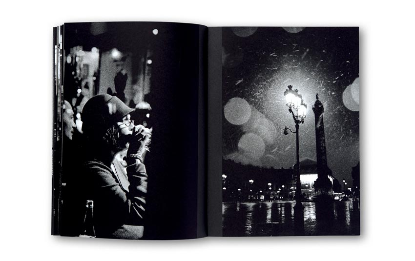 Andreas_H._Bitesnich_Deeper_Shades_Paris_book_2446
