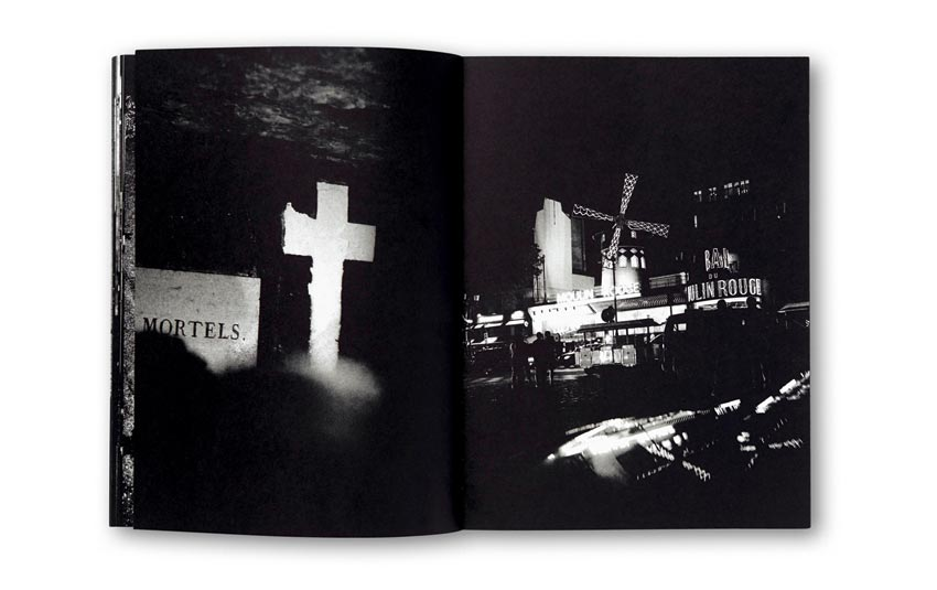 Andreas_H._Bitesnich_Deeper_Shades_Paris_book_2448