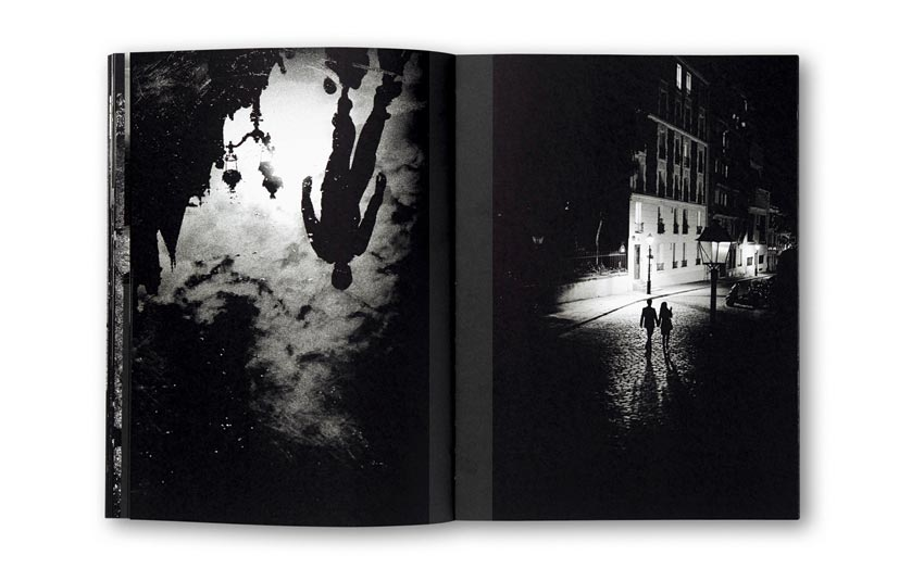 Andreas_H._Bitesnich_Deeper_Shades_Paris_book_2450