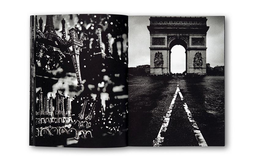 Andreas_H._Bitesnich_Deeper_Shades_Paris_book_2451
