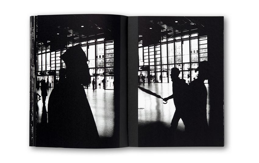 Andreas_H._Bitesnich_Deeper_Shades_Paris_book_2452