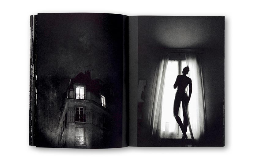 Andreas_H._Bitesnich_Deeper_Shades_Paris_book_2453