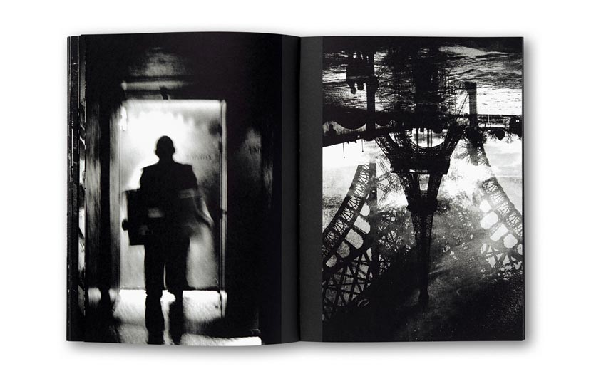 Andreas_H._Bitesnich_Deeper_Shades_Paris_book_2458