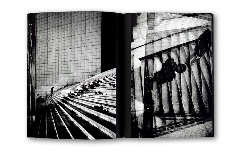 Andreas_H._Bitesnich_Deeper_Shades_Paris_book_2460