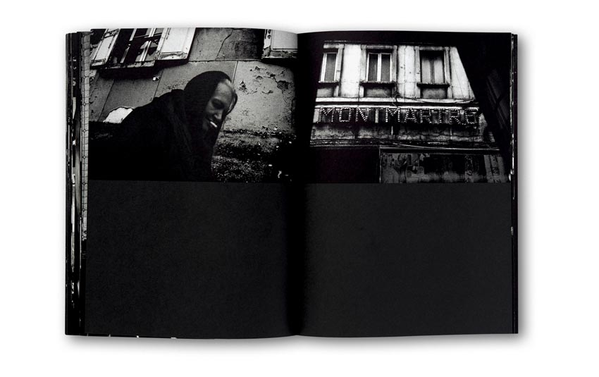 Andreas_H._Bitesnich_Deeper_Shades_Paris_book_2461