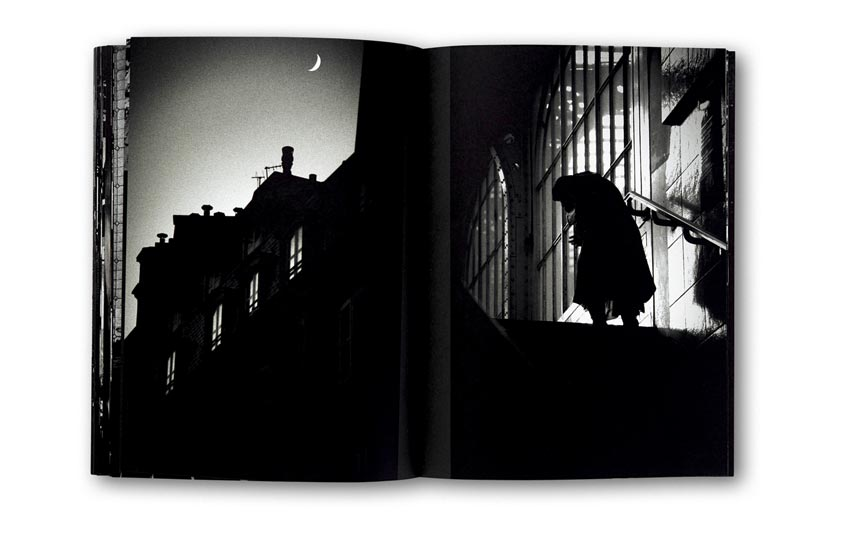 Andreas_H._Bitesnich_Deeper_Shades_Paris_book_2462