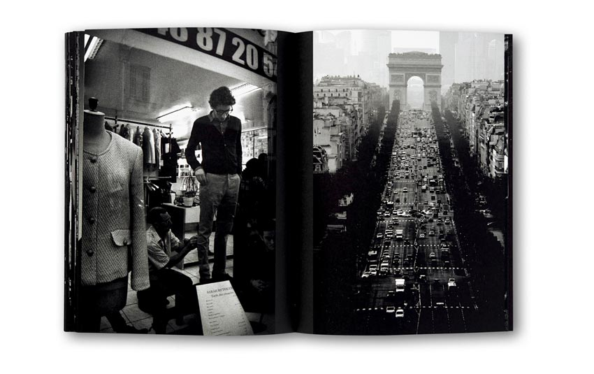 Andreas_H._Bitesnich_Deeper_Shades_Paris_book_2463