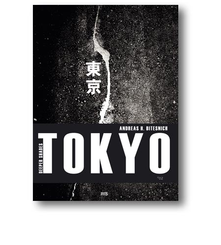 Andreas_H._Bitesnich_Deeper_Shades_Tokyo_book