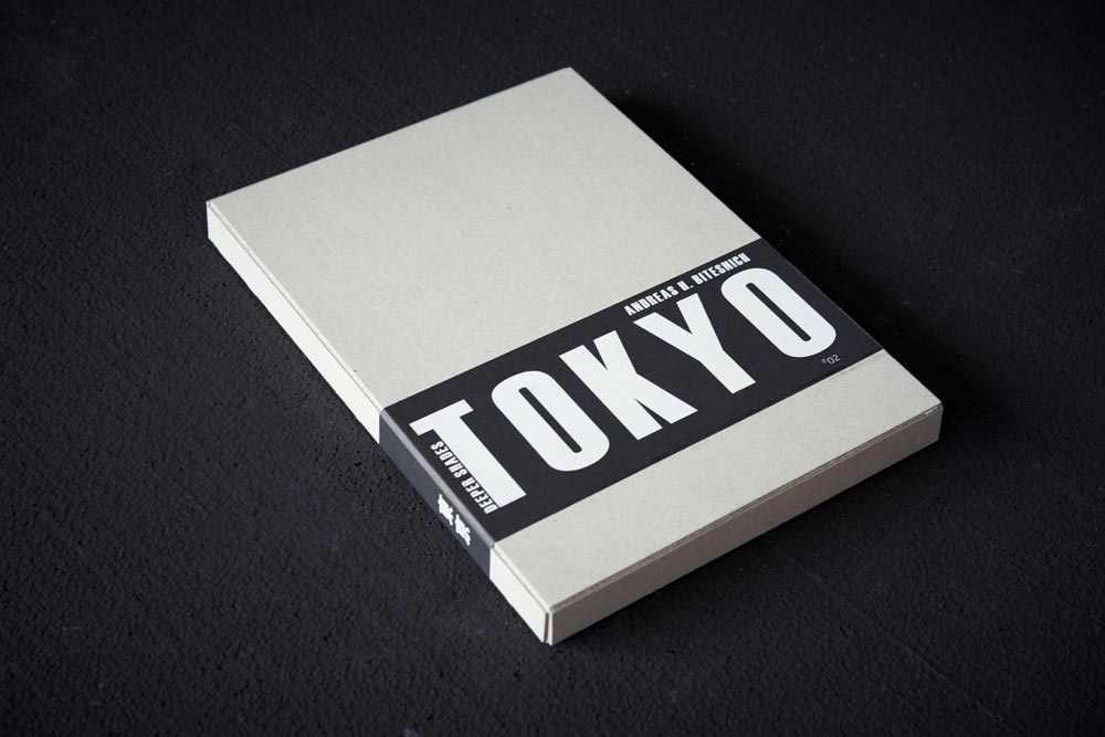 Andreas_H._Bitesnich,_Deeper_Shades_Tokyo_book_slipcased_1