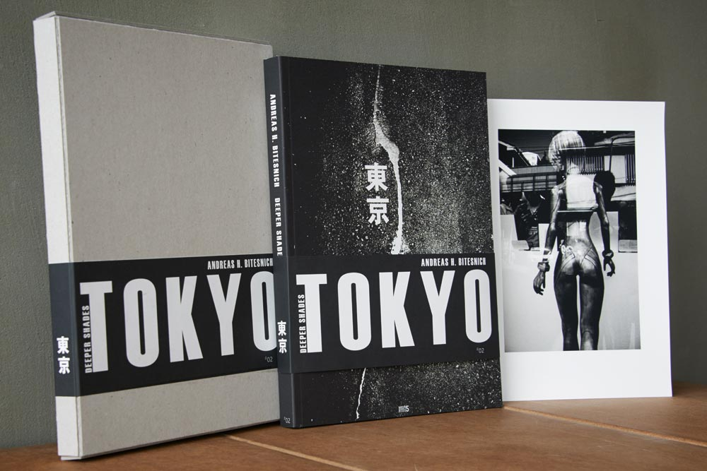 Andreas_H._Bitesnich,_Deeper_Shades_Tokyo_book_slipcased_6