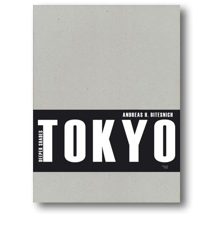 Andreas_H._Bitesnich_Deeper_Shades_Tokyo_book_slipcased_edition