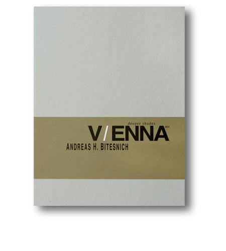 Andreas_H._Bitesnich_Deeper_Shades_Vienna_book_slipcase_edition
