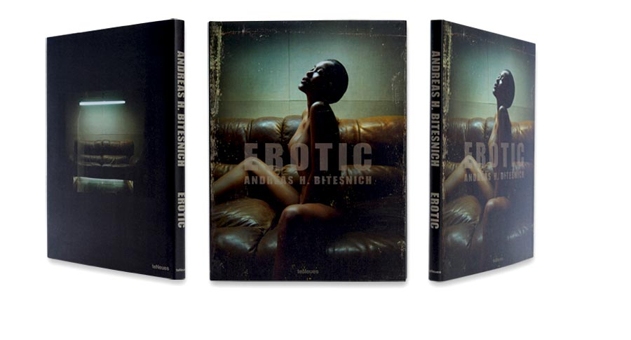 Andreas_H._Bitesnich_EROTIC_book
