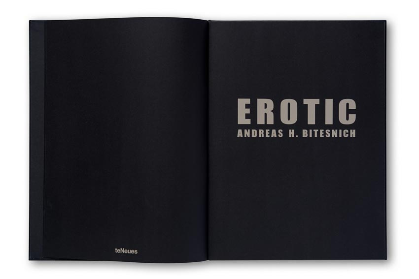 Andreas_H._Bitesnich_EROTIC_book_2620