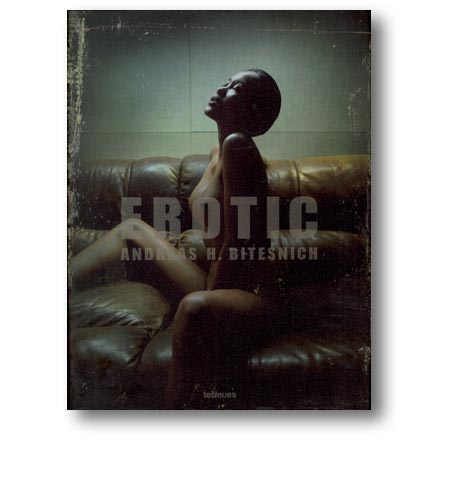 Andreas_H._Bitesnich,_Erotic_book