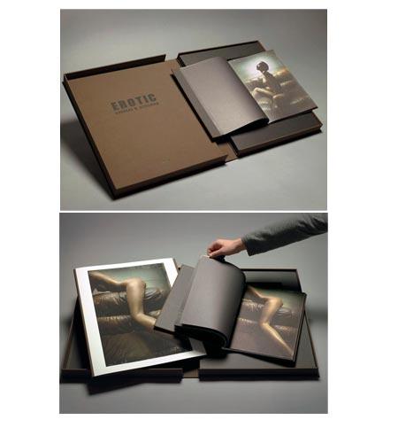 Andreas_H._Bitesnich,_Erotic_deluxe_edition_book