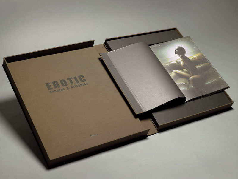 Andreas_H._Bitesnich,_Erotic_limited_deluxe_edition_3