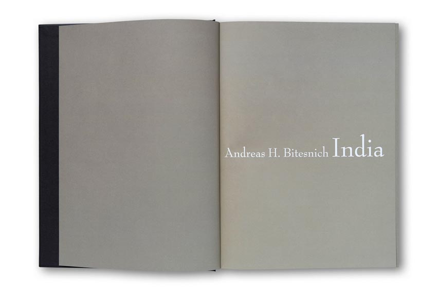Andreas_H._Bitesnich_India_book_2641