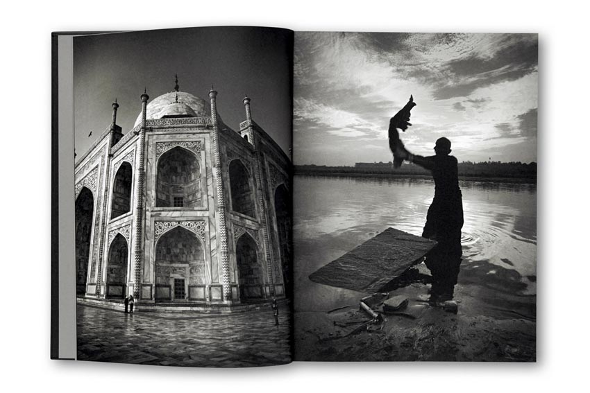 Andreas_H._Bitesnich_India_book_2642