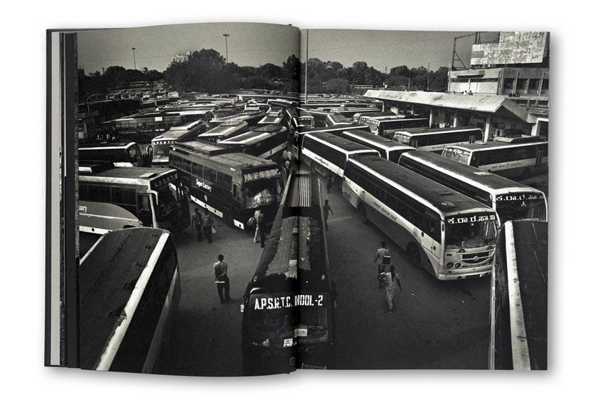 Andreas_H._Bitesnich_India_book_2647
