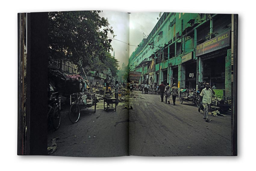 Andreas_H._Bitesnich_India_book_2669