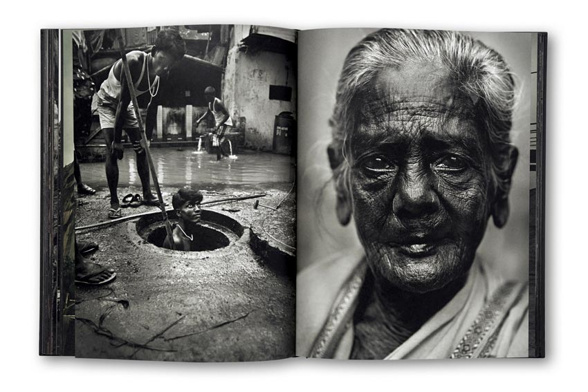 Andreas_H._Bitesnich_India_book_2671