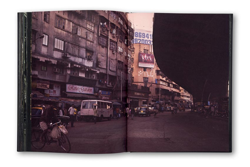 Andreas_H._Bitesnich_India_book_2674
