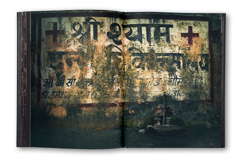 Andreas_H._Bitesnich_India_book_2677