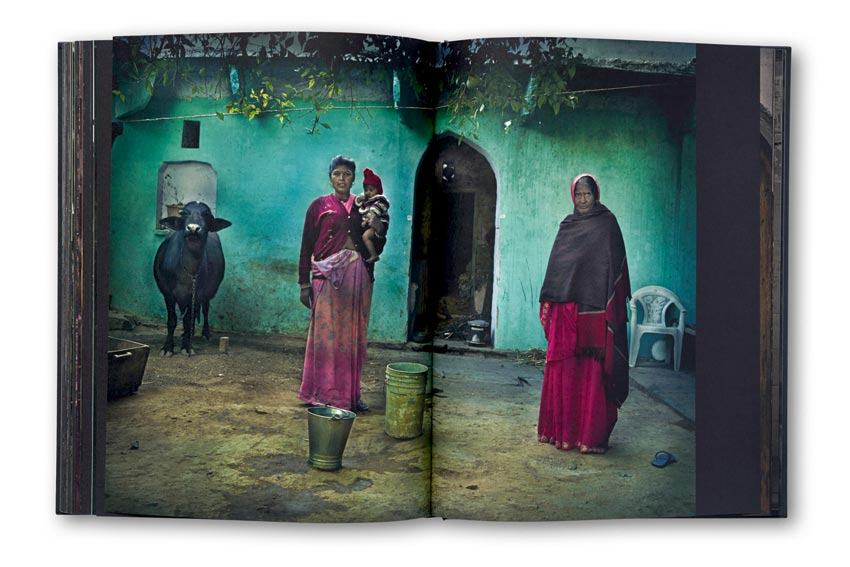 Andreas_H._Bitesnich_India_book_2678