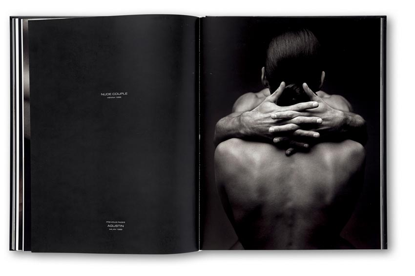 Andreas_H._Bitesnich_More_Nudes_book_2833