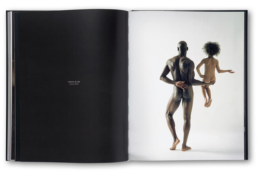 Andreas_H._Bitesnich_More_Nudes_book_2839