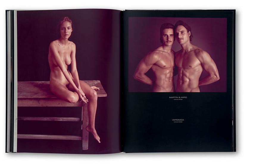 Andreas_H._Bitesnich_More_Nudes_book_2843