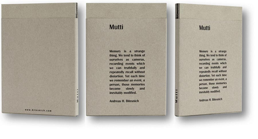 Andreas_H._Bitesnich_Mutti_book