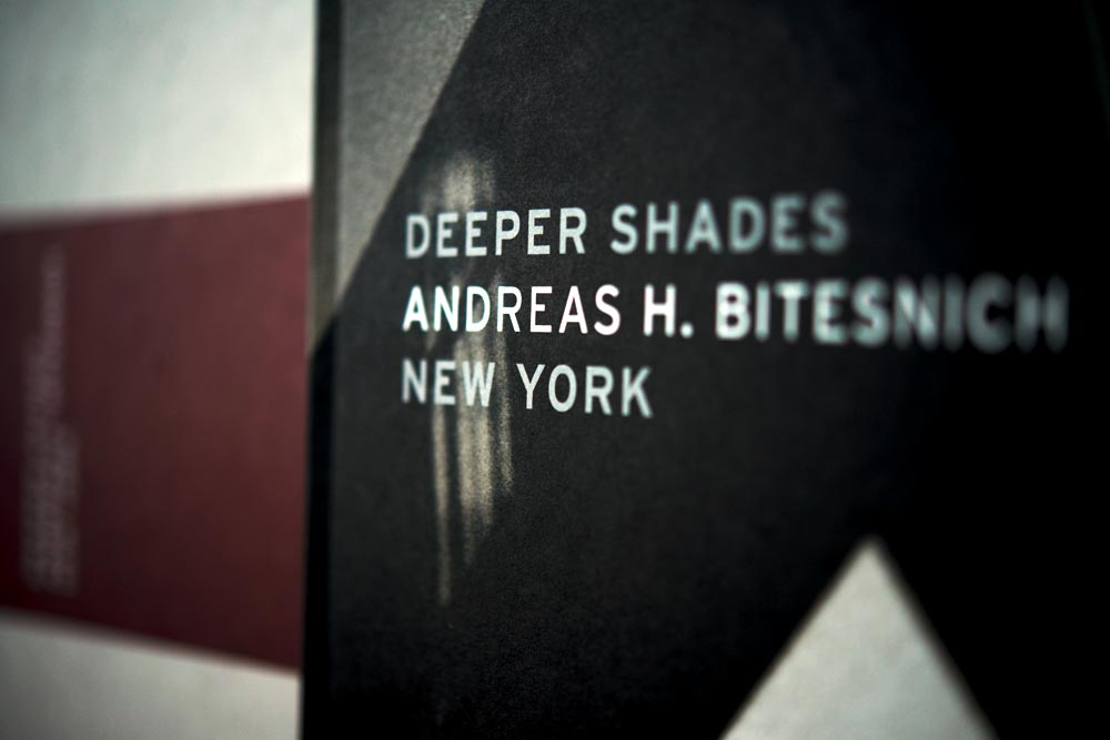 Andreas_H._Bitesnich,_New_York_book_slipcased_edition_6