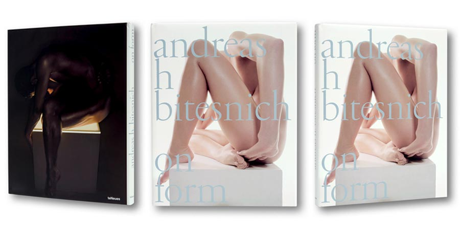 Andreas_H._Bitesnich_On_Form_book