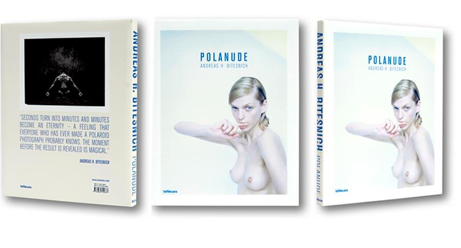Andreas_H._Bitesnich_Polanude_book