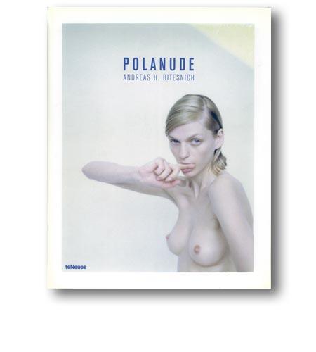 Andreas_H._Bitesnich,_Polanude_book