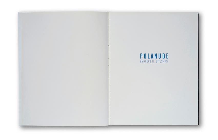Andreas_H._Bitesnich_Polanude_book_2591