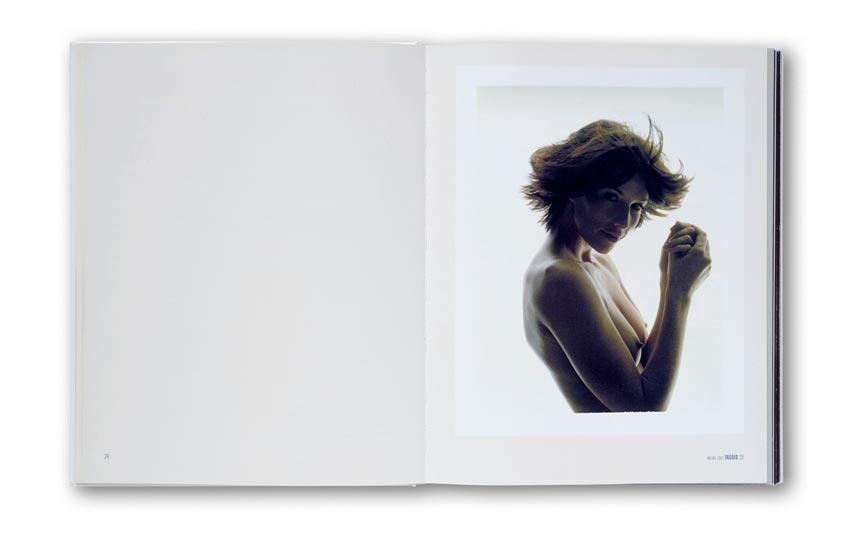 Andreas_H._Bitesnich_Polanude_book_2593