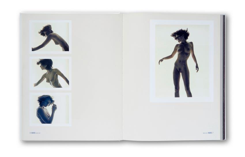 Andreas_H._Bitesnich_Polanude_book_2594
