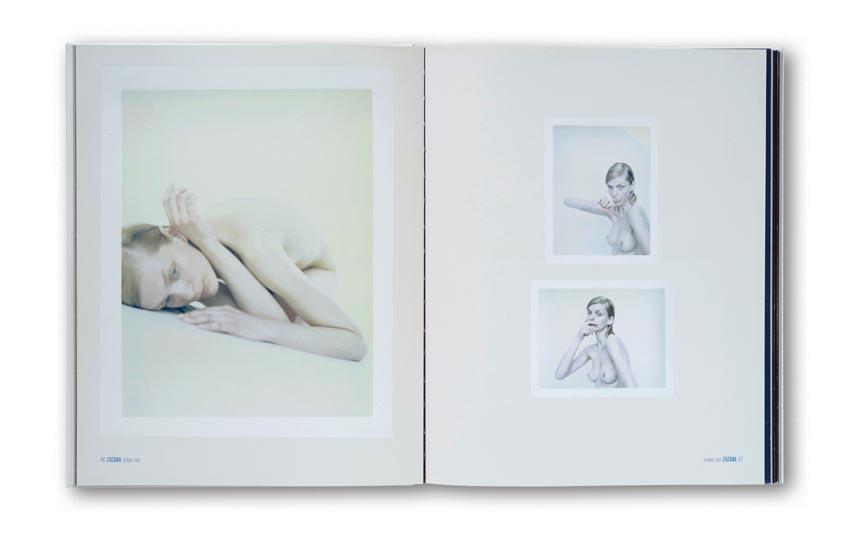 Andreas_H._Bitesnich_Polanude_book_2596