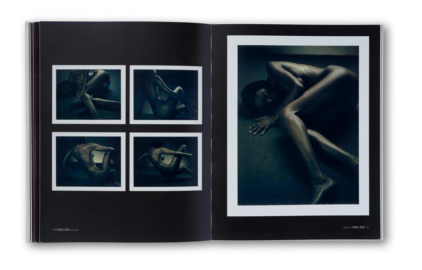 Andreas_H._Bitesnich_Polanude_book_2609