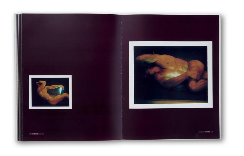 Andreas_H._Bitesnich_Polanude_book_2610