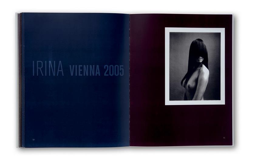 Andreas_H._Bitesnich_Polanude_book_2617