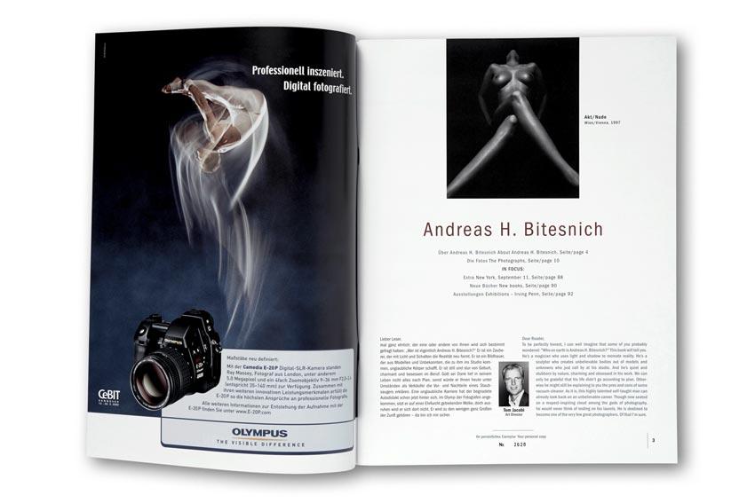 Andreas_H._Bitesnich_Stern_Spezial_2685