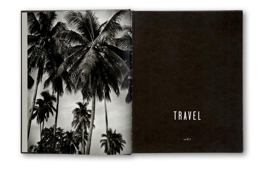 Andreas_H._Bitesnich_Travel_book_2558