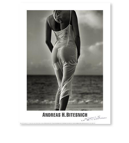 Andreas_H._Bitesnich,_poster_Alessia
